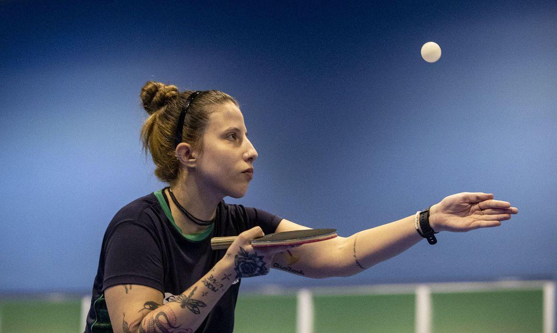 tenis-de-mesa:-brasilterasextadecisiva-em-seletiva-paralimpica
