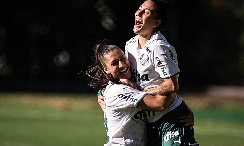 brasileiro-feminino:-palmeiras-segue-invicto-com-vitoria-sobre-inter