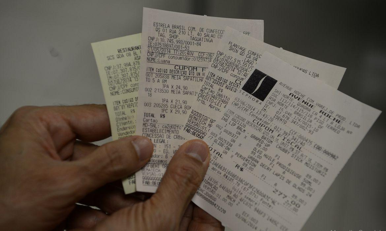 df:-consumidores-podem-requerer-creditos-em-dinheiro-do-nota-legal