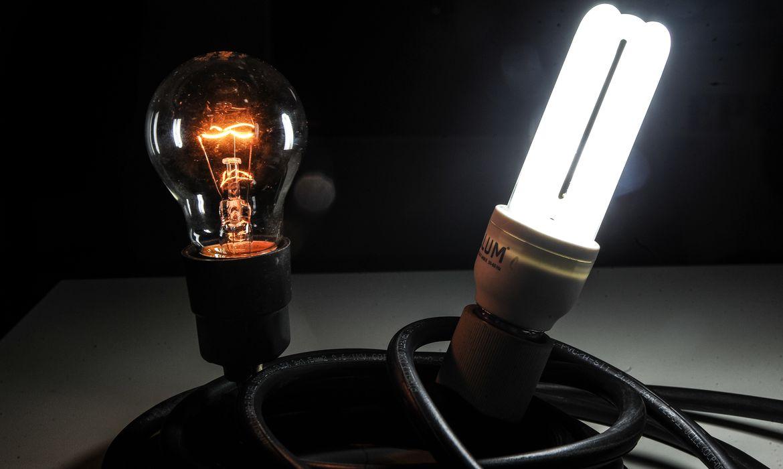 consumidores-podem-fazer-descarte-correto-de-lampadas-usadas
