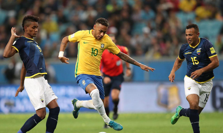 selecao-brasileira-encara-equador-em-porto-alegre-pelas-eliminatorias