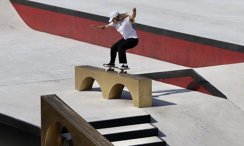 skate:-seis-brasileiras-participam-da-semifinal-do-mundial-de-street