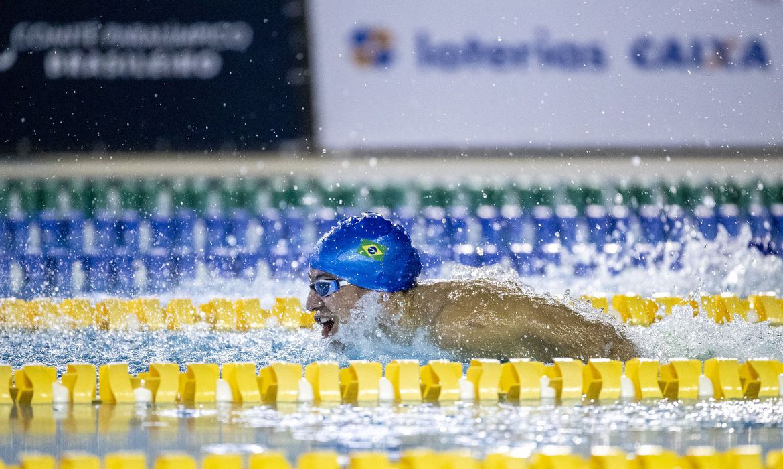 seletiva-ja-soma-17-nadadores-paralimpicos-com-indices-para-toquio