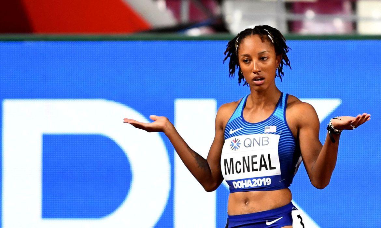 afastada-por-doping,-mcneal-apela-ao-tas-para-competir-em-toquio-2020