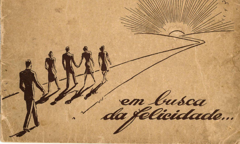 em-busca-da-felicidade:-primeira-radionovela-brasileira-faz-80-anos