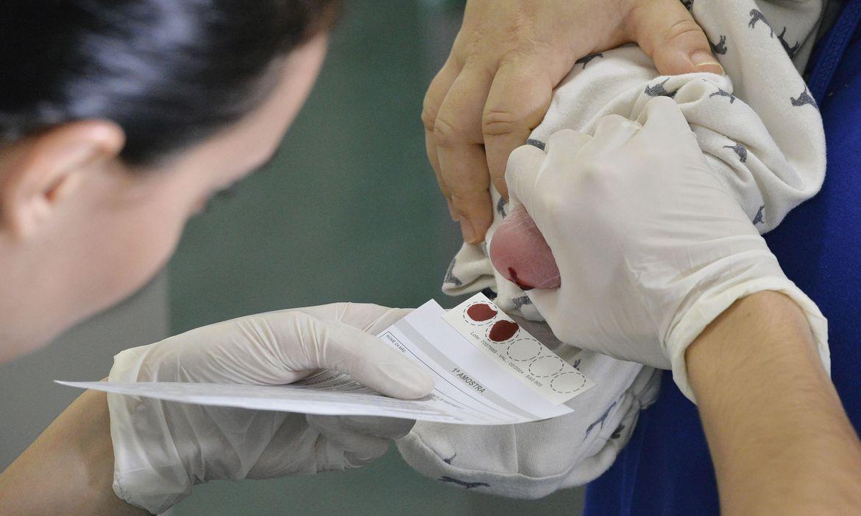 abr-explica:-novo-teste-do-pezinho-abarca-14-grupos-de-doencas