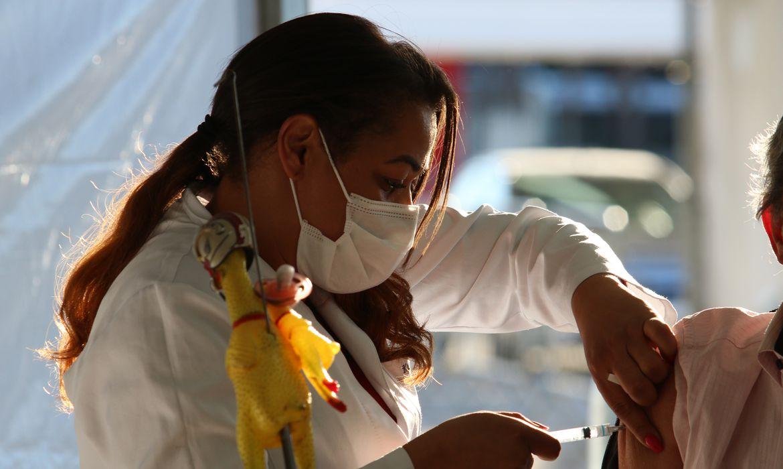 dia-d-de-vacinacao:-sp-espera-aplicar-403-mil-segundas-doses-hoje