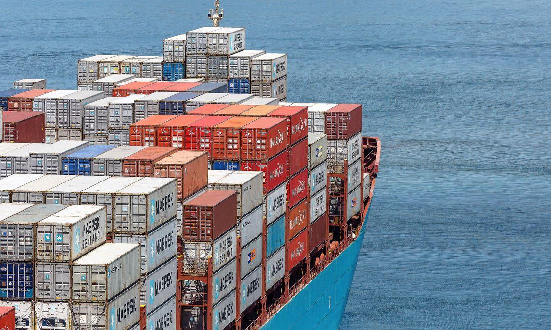 china-ampliou-lideranca-na-origem-de-importacoes-brasileiras-em-2020
