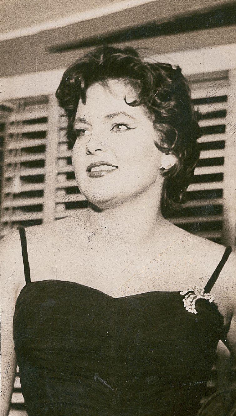 hoje-e-dia:-cantora-maysa,-que-morreu-aos-40,-faria-85-anos
