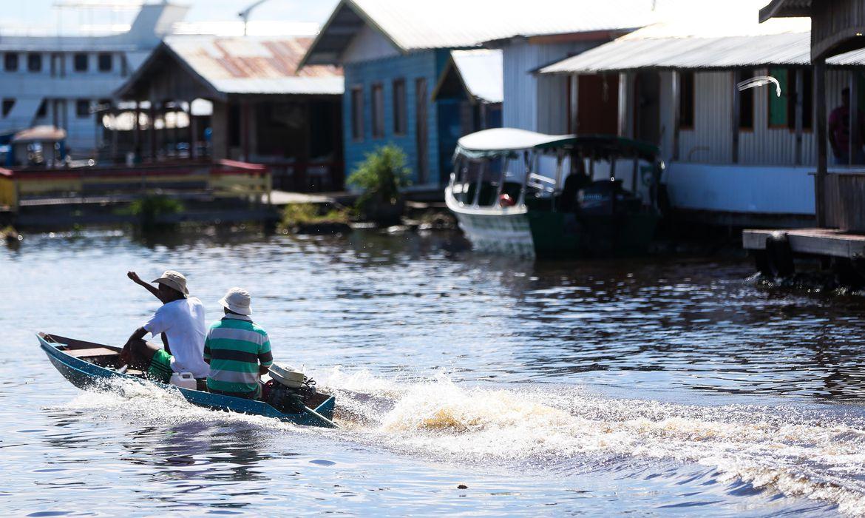 nivel-do-rio-negro-atingiu-maior-marca-dos-ultimos-119-anos