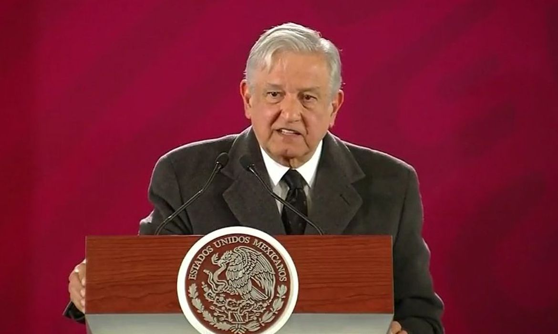mexicanos-votam-em-eleicoes-que-definirao-agenda-de-lopez-obrador
