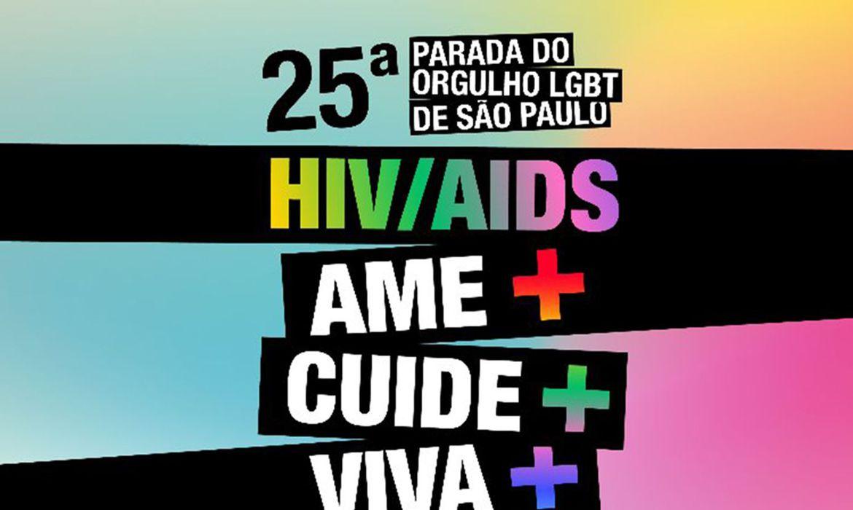 sp:-parada-do-orgulho-lgbt-tem-shows-e-conscientizacao-sobre-hiv/aids