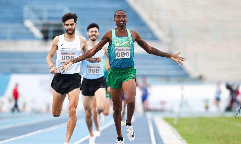 thiago-andre-conquista-indice-olimpico-nos-800-metros