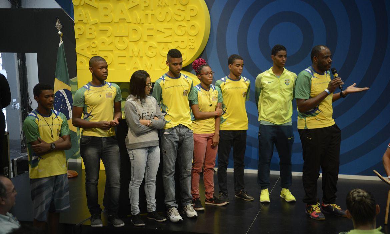 agencia-brasil-explica:-o-que-e-o-bolsa-atleta