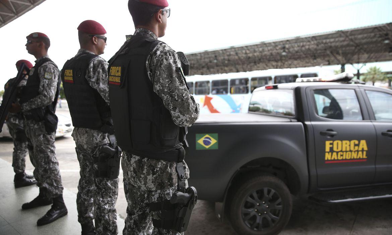 ministerio-prorroga-uso-da-forca-nacional-em-presidio-de-brasilia
