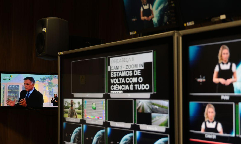 tv-brasil-se-consolida-na-nona-posicao-no-ranking-nacional-de-tvs