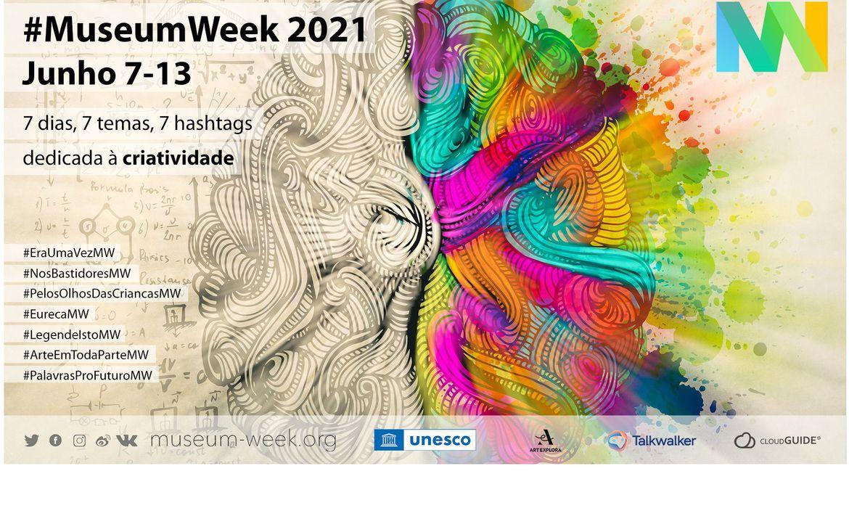 instituicoes-culturais-de-sao-paulo-participam-da-museum-week