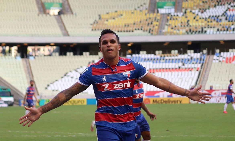 apos-golear-inter,-fortaleza-encara-rival-ceara-pela-copa-do-brasil