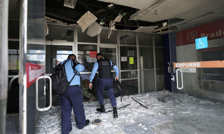 amazonas-prende-31-suspeitos-de-participar-de-ataques-criminosos