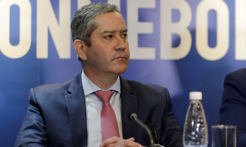 mpt-abre-investigacao-contra-presidente-da-cbf-por-acusacao-de-assedio