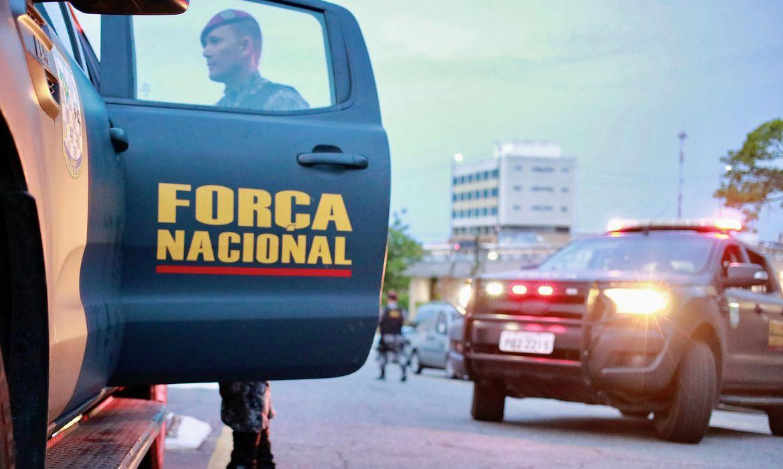 forca-nacional-comeca-a-atuar-a-partir-de-hoje-no-amazonas