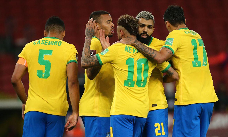 brasil-enfrenta-paraguai-fora-de-casa-pelas-eliminatorias-da-copa