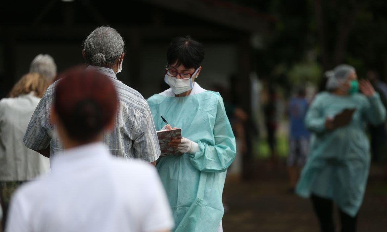 menos-de-30%-comparecem-a-unidades-de-saude-para-tomar-vacina-da-gripe