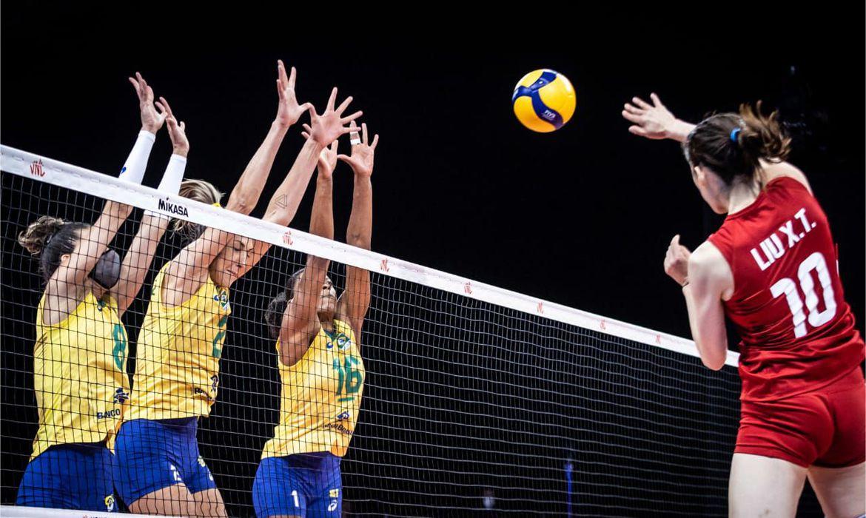 brasil-cai-para-china;-segunda-derrota-do-volei-na-liga-das-nacoes