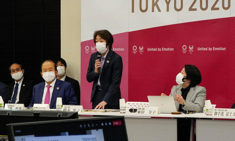 conselho-de-toquio-2020-debate-vacinas,-mas-nao-novo-adiamento