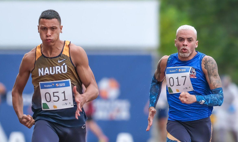 atletismo:-velocistas-fazem-indices-no-1a-dia-de-seletiva-paralimpica