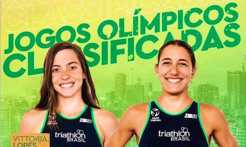 triathlon:-vittoria-lopes-e-luisa-baptista-estao-confirmadas-em-toquio