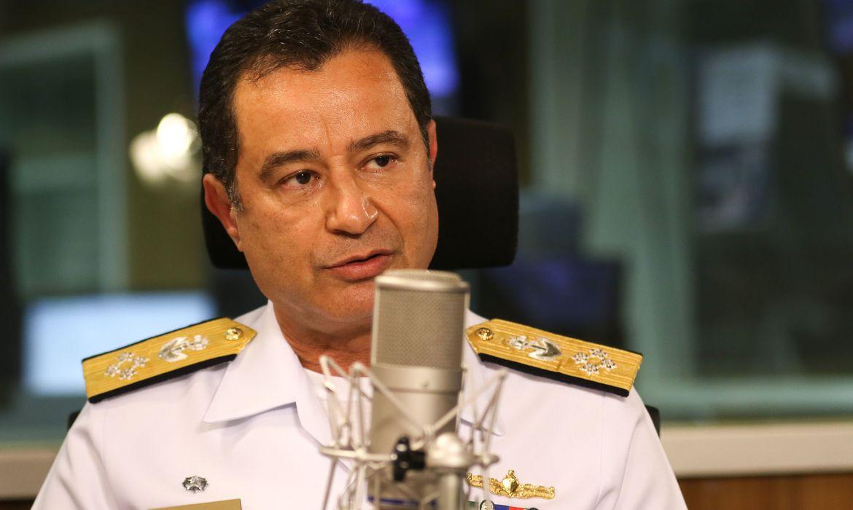 marinha-do-brasil-tera-quatro-novos-submarinos-ate-2022