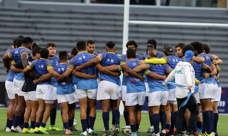 selecao-masculina-de-rugby-e-convocada-para-eliminatorias-da-copa