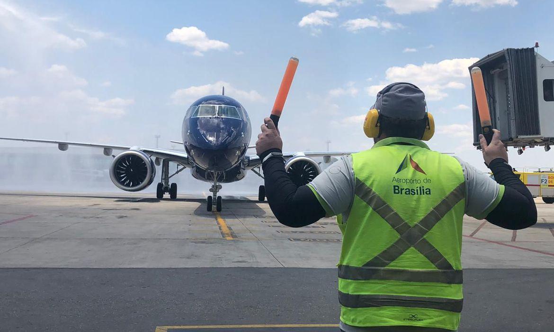 senado-aprova-mp-que-flexibiliza-contratacao-de-aeronautas