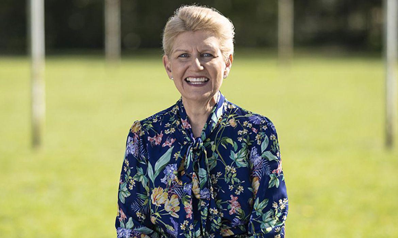 inglaterra-tem-1a-mulher-nomeada-presidente-na-federacao-de-futebol