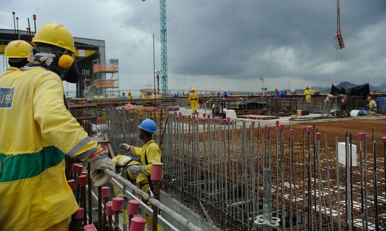 ibge:-custos-da-construcao-sobem-1,78%-em-maio