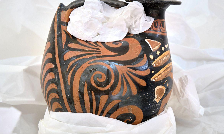 rio:-museu-nacional-recebe-doacao-de-pecas-do-imperio-greco-romano