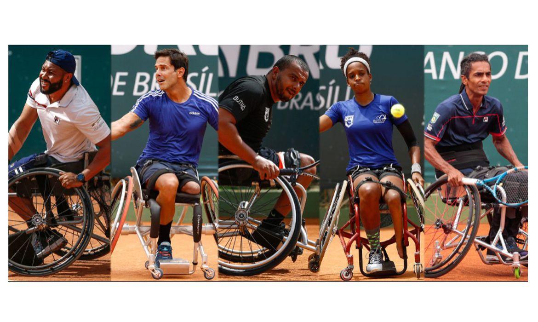 paralimpiada:-cinco-tenistas-vao-em-busca-de-medalha-inedita-em-toquio