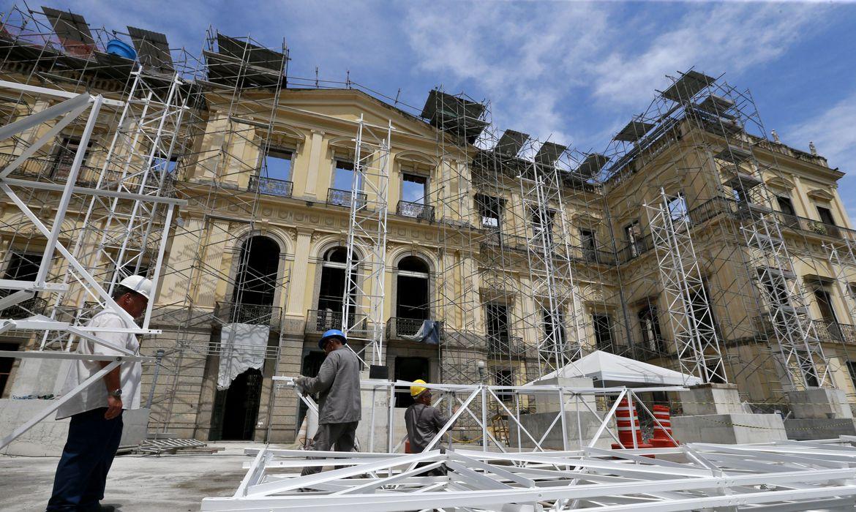 museu-nacional-preve-concluir-obras-na-sede-ainda-este-ano