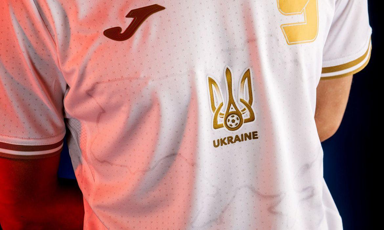 russia-se-queixa-a-uefa-de-uniforme-da-ucrania-que-inclui-a-crimeia