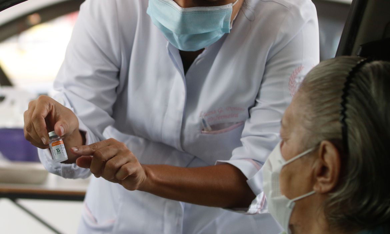 prefeitura-do-rio-anuncia-vacinacao-para-pessoas-a-partir-dos-50-anos