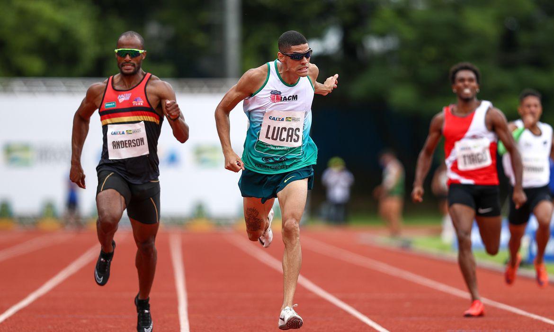 atletismo:-de-olho-em-toquio,-atletas-buscam-indices-no-trofeu-brasil