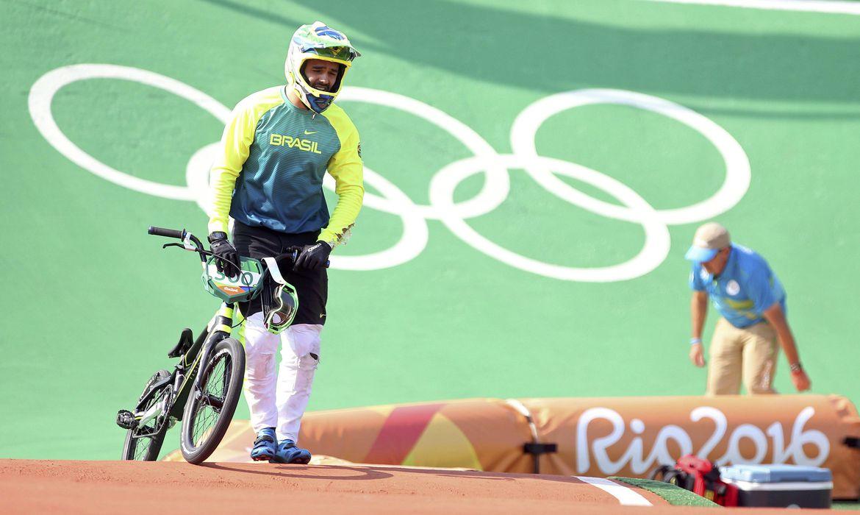 olimpiada:-confirmada-classificacao-de-dupla-de-ciclistas-no-bmx