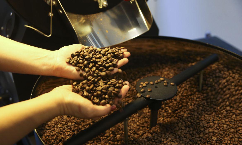 consumo-mundial-de-cafe-atinge-volume-de-167,58-milhoes-de-sacas