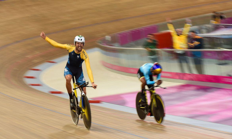 lauro-chaman-sobe-no-podio-no-mundial-de-paraciclismo-em-portugal
