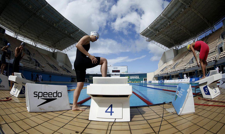 quatro-nadadores-lutam-por-vagas-em-toquio-a-partir-desta-sexta-no-rj