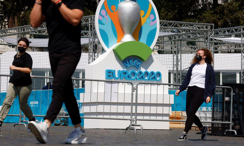 agencia-de-saude-da-ue-aconselha-uso-de-mascaras-durante-a-eurocopa