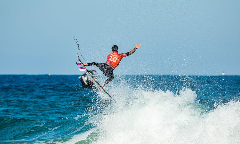 surfe:-etapa-do-circuito-mundial-no-rj-e-cancelada-devido-a-pandemia
