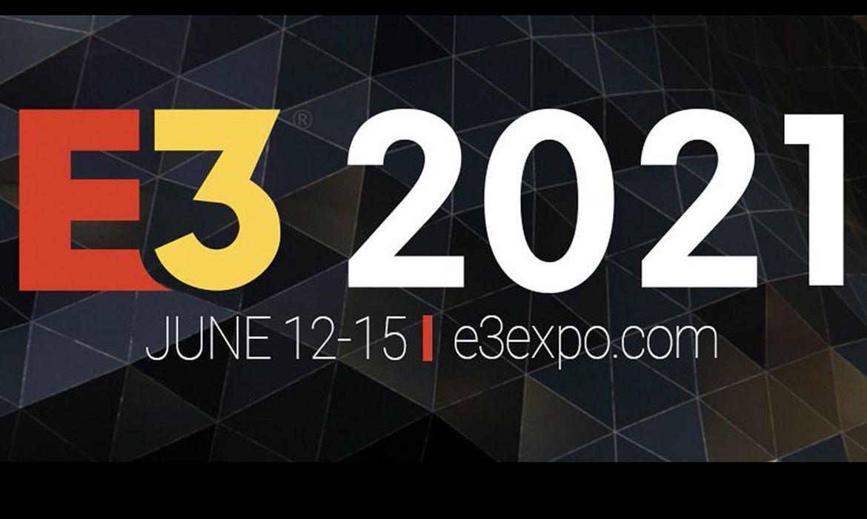 coluna–-maior-feira-de-games-do-mundo,-e3-volta-em-versao-virtual