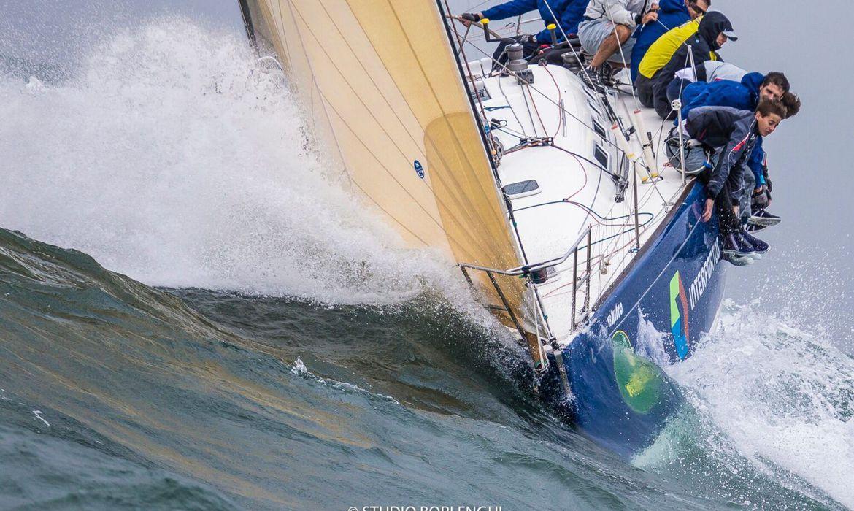 semana-de-vela-de-ilhabela-confirma-volta-das-regatas-presenciais